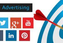 Công ty quảng cáo trực tuyến uy tín tại Vũng Tàu