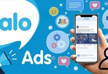 Công ty quảng cáo trực tuyến uy tín tại Lâm Đồng