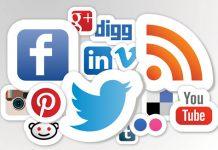 Công ty quảng cáo trực tuyến uy tín tại Đồng Nai