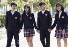 Trường quốc tế tốt nhất tại Hà Nội
