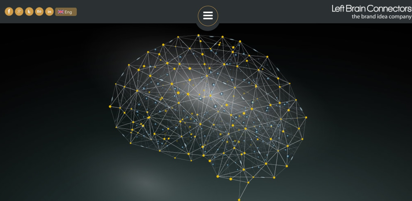 Công Ty Tư Vấn Chiến Lược Thương Hiệu Left Brain Connectors