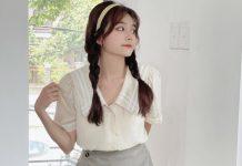 Top 5 shop quần áo nữ uy tín tại Huế