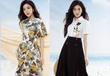 Top 5 shop quần áo nữ uy tín tại Quảng Ninh