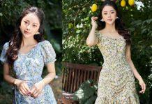 Shop quần áo nữ uy tín tại Thanh Hóa