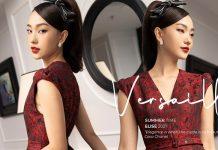 Top 5 shop quần áo nữ uy tín tại Vinh, Nghệ An