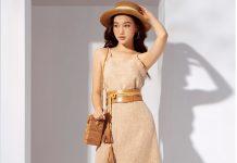 Top 7 shop quần áo nữ uy tín tại Vũng Tàu