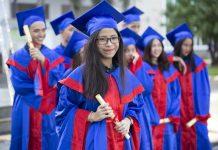 Top 6 trường quốc tế tốt nhất tại Đà Nẵng