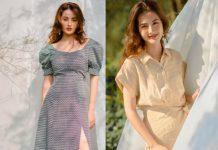 Top 6 shop quần áo nữ uy tín tại Hải Phòng