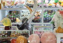 Top 5 cửa hàng bán trang sức phong thủy uy tín tại Hải Phòng