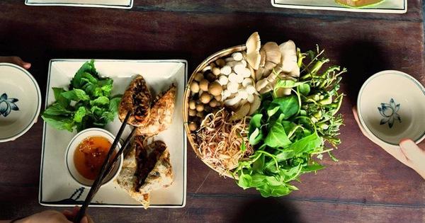 Nhà hàng lẩu chay ngon Beloved Farm, Sóc Trăng