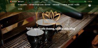 Quán cà phê cổ điển quận 9