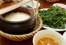 Top 5 quán chay ngon đắt khách tại Tiền Giang
