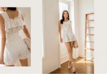 Top 7 shop quần áo nữ uy tín tại Hà Tĩnh