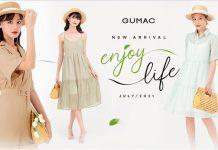 Top 6 shop quần áo nữ uy tín tại Phú Yên