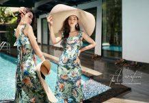 Top 8 shop quần áo nữ uy tín tại Bắc Ninh