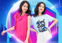 Top 7 shop quần áo nữ uy tín ở Kiên Giang