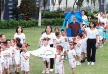 Top 5 trường quốc tế tốt nhất tại Quảng Ninh