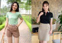 Top 5 shop quần áo nữ uy tín tại Cao Bằng