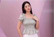 Top 5 shop quần áo nữ uy tín tại Điện Biên