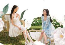 Top 8 shop quần áo nữ uy tín tại Gia Lai