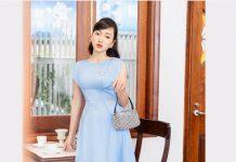 Top 7 shop quần áo nữ uy tín tại Quảng Ngãi