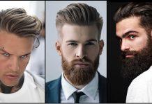 Top 10 tiệm cắt tóc nam đẹp tại Đà Nẵng có uy tín nhất 2021