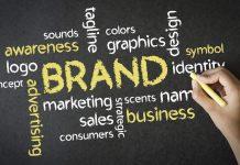 Top 5 công ty tư vấn chiến lược thương hiệu uy tín tại Đà Nẵng