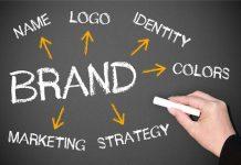 Top 5 công ty tư vấn chiến lược thương hiệu uy tín tại Hà Nội