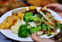 Top 5 quán chay ngon tại Bình Thuận ngày càng đông khách