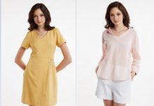 Top 5 shop quần áo nữ uy tín tại Bình Phước