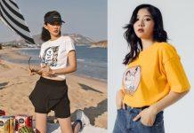 Top 5 shop quần áo nữ uy tín tại Cà Mau