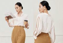 Top 7 shop quần áo nữ uy tín tại Nam Định