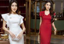 Top 6 shop quần áo nữ uy tín tại Ninh Bình