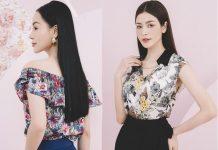 Top 5 shop quần áo nữ uy tín tại Ninh Thuận