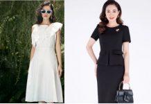 Top 8 shop quần áo nữ uy tín tại Phú Thọ