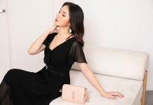 Top 6 shop quần áo nữ uy tín tại Hòa Bình