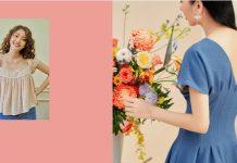 Top 5 shop quần áo nữ uy tín tại Kon Tum