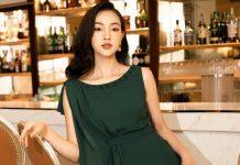 Top 7 shop quần áo nữ uy tín tại Thái Bình
