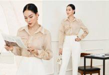Top 6 shop quần áo nữ uy tín tại Yên Bái