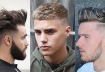 Top 5 tiệm cắt tóc nam đẹp tại Ninh Thuận