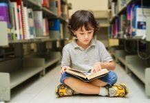 Top 7 nhà sách lớn uy tín tại Bình Dương