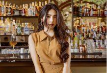 Top 7 shop quần áo nữ uy tín tại Hà Nam