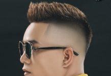 Top 7 tiệm cắt tóc nam đẹp uy tín tại Q. Phú Nhuận TPHCM